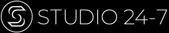 Studio 24-7